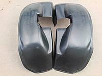 Подкрылки пара передних Мерседес Спринтер (1995-2006) Mecedes Sprinter