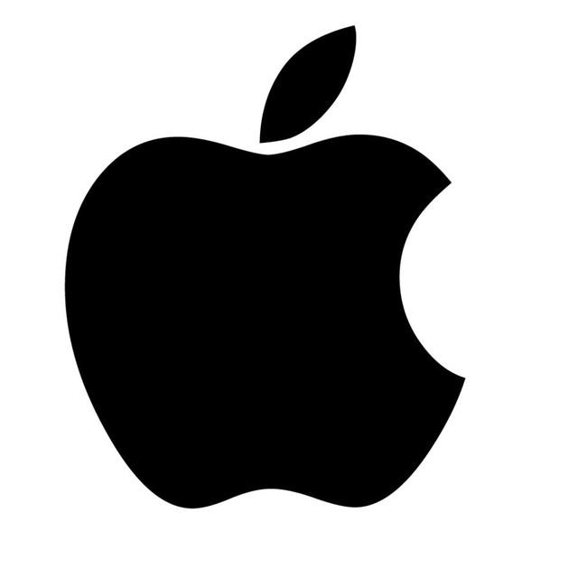 Дисплеи (модуля) для apple