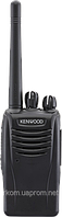 Радиостанция Kenwood TK-2360 / 3360