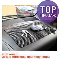 Антискользящий Nano коврик Anti slip 100х150 мм