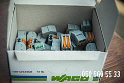 WAGO 222-412