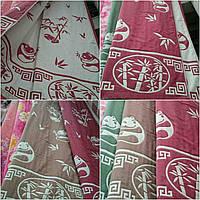 Одеяла летние