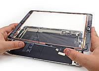 Заміна дисплеїв та сенсорів тачскрінів