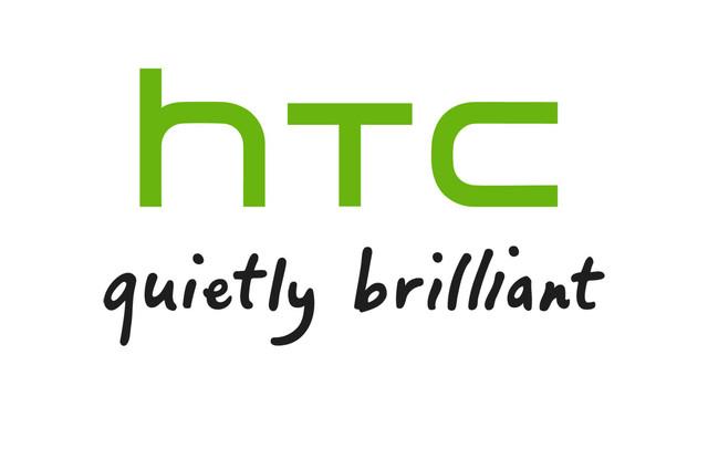 Дисплеи (модуля) для htc