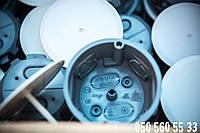 Коробка КРБ 80х50