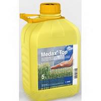 Регулятор роста зерновых Медакс® ТОП Басф (Basf), КС - 5 л