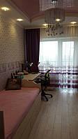2 комнатная квартира улица Марсельская, фото 1
