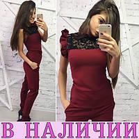 ХИТ СЕЗОНА!!! Женская блузка Fionis!!! 8 ЦВЕТОВ!!!