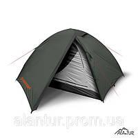 Туристическая палатка Hannah Troll S