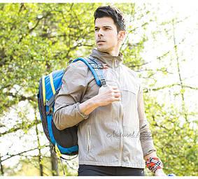 Рюкзаки и сумки мужские