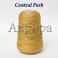 Central Park PASSITO.  (80% хлопок, 20%ПА, 160м/100г)