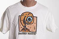 Zona Brera футболка мужская  размер  M    ПОГ 51 см  б/у