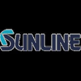 Шнуры SUNLINE