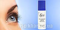 Крем для кожи вокруг глаз/Eye Contour Cream/Разглаживает морщины,убирает темные круги.