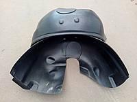 Подкрылки передние Шевроле Круз (с 2008) Cevrolet Cruze