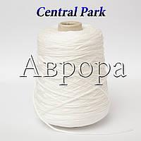 Central Park NATURALE (80% хлопок, 20%ПА, 160м/100г)