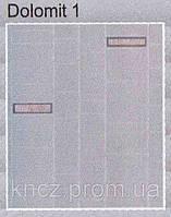 Панель пластиковая 250*5950*8мм Dolomit 1