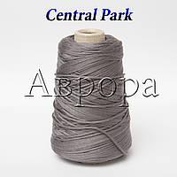 Central Park ROCCIA  (80% хлопок, 20%ПА, 160м/100г)