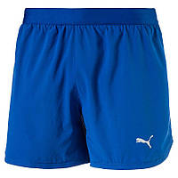 Шорты Puma Speed 5 Short (ОРИГИНАЛ)