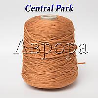 Central Park TEGOLA (80% хлопок, 20%ПА, 160м/100г)