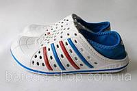 Новое поступление мужской летней обуви из пенки!!!!
