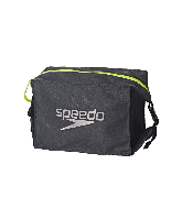 Сумка Speedo Pool Side Bag (ОРИГИНАЛ)