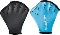 Перчатки для плавания Speedo Aqua Gloves (ОРИГИНАЛ) L
