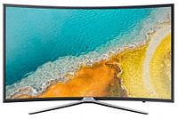 Телевизор SAMSUNG UE40K6300 CURV., FHD, SMART, PQI 800