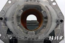 """Биксеноновые линзы Hella 5 New Зеркальная 3.0"""" D-series, фото 3"""