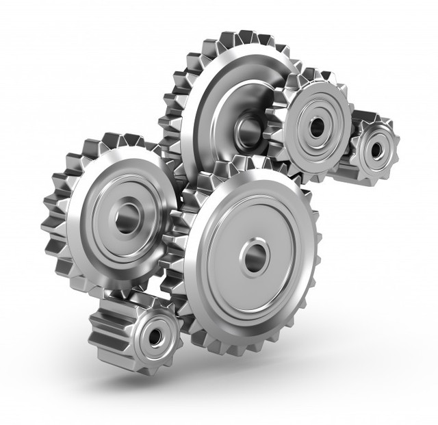 Техническое описание гидрофобизатора EURO LUXURY