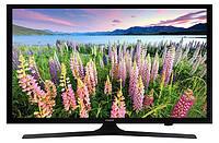 "Телевизор 40"" SAMSUNG UE40J5200"