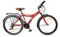 Велосипед городской FORMULA SPIDER AM