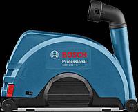 Насадка Bosch для удаления пыли GDE 230 FC-T 1600A003DM (1600A003DM)