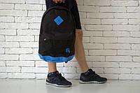 Мужские Рюкзаки Nike\Adidas\Puma\Reebok\Женские рюкзаки
