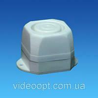 Звуковой оповещатель СИРЕНА С-03-24 (внутренний)