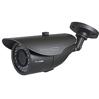 IP камера 2 mp (1920*1080) Exmor imx 323pro Black