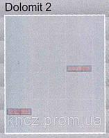 Панель пластиковая 250*5950*8мм Dolomit 2