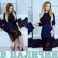 В НАЛИЧИИ!! Женское платье Lotta!! 8 ЦВЕТОВ!!!