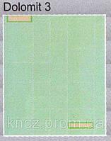Панель пластиковая 250*5950*8мм Dolomit 3