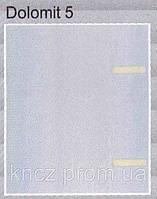 Панель пластиковая 250*5950*8мм Dolomit 5