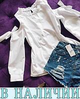 Женская блузка Kosmo
