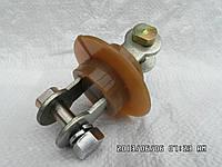 Изолятор электротехнический  растяжной ИЕ10