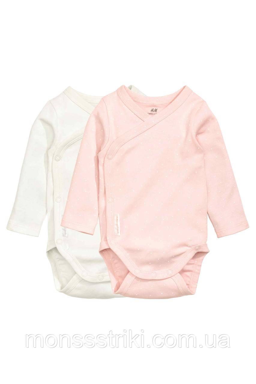ca9cb65b67b1 Детские боди для девочки 1-2, 2-4, 4-6 ,6-9 месяцев купить ...