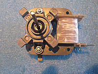 Моторчик для плиты EL FRESCO