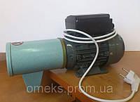 Зернодробилка ЛАН-1 (зерно) 1.7кВт , фото 1