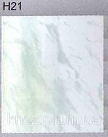 Панель пластиковая 250*5950*5мм H21