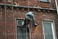 Реконструкция зданий Харьков
