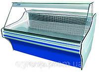 Холодильная витрина Cold W 18 S