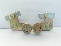 Рычаг двуплечий (левый, правый)