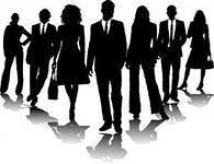 Поиск и подбор управленческого персонала